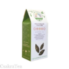 Kép 1/2 - Insulin Balance tea, 100g-Katica Online Piac