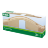 Kép 1/3 - Viadukt híd 33351 Brio-Katica Online Piac