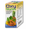Kép 1/2 - OxyNzymes-Katica Online Piac
