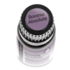 Kép 5/7 - Boronia Absolute - Borónia Abszolút-Katica Online Piac