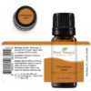 Kép 6/6 -  Cinnamon Leaf - Fahéjlevél illóolaj-Katica Online Piac