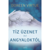 Kép 1/2 - Tíz üzenet az angyaloktól-Katica Online Piac