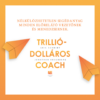 Kép 3/6 - Trillió-dolláros coach - Bill Campbell vezetési taktikái a Szilícium-völgyből-Katica Online Piac