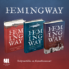 Kép 3/4 - Búcsú a fegyverektől - Ernest Hemingway-Katica Online Piac