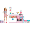 Kép 2/6 -  Barbie cukrászműhely-Katica Online Piac