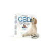 Kép 1/3 - Cibapet CBD tabletta kutyáknak-Katica Online Piac