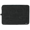 Kép 2/7 - Cocoon Grid-it rendező 38,4x28,4 cm, fekete-Katica Online Piac