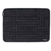 Kép 3/7 - Cocoon Grid-it rendező 38,4x28,4 cm, fekete-Katica Online Piac