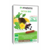 Kép 3/3 -  Arkofuide Detox bio 20x,-Katica Online Piac