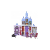 Kép 2/6 -  Disney Jégvarázs II Kompakt Kastély-Katica Online Piac