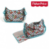 Kép 1/2 -  FP pelenkázó táska 46X15X18-Katica Online Piac