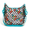 Kép 2/2 - FP pelenkázó táska 39X14X30.5-Katica Online Piac