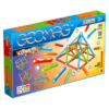 Kép 2/4 -  Geomag Confetti 88 db mágneses építőjáték szett-Katica Online Piac