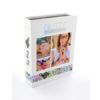 Kép 2/2 - Glitza deluxe szett - pop up-Katica Online Piac