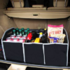 Kép 4/4 - Többrekeszes tároló csomagtartóba-hőtartó rekesszel-Katica Online Piac