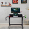 Kép 2/4 - Gamer asztal-Katica Online Piac