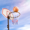 Kép 3/5 - Mobil állítható kosárlabda palánk-Katica Online Piac