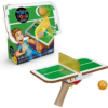 Kép 1/5 - TINY PONG E3112 Hasbro-Katica Online Piac