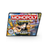 Kép 4/4 - Monopoly Speed társasjáték Hasbro-Katica Online Piac