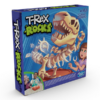 Kép 1/3 -  T-Rex Rocks társasjáték-Katica Online Piac