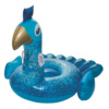 Kép 4/7 - BESTWAY Pretty Peacock úszó sziget páva 198 x 164 cm (41101)-Katica Online Piac