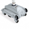 Kép 7/7 -  INTEX AutoClear, önjáró medencetisztító (28001)-Katica Online Piac