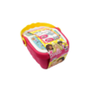 Kép 1/3 -  Barbie piknik kosár játékszett Klein-Katica Online Piac