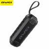 Kép 1/2 -  AWEI Y280 - Hordozható Bluetooth hangszóró-Katica Online Piac