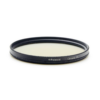 Kép 2/6 - Polaroid CPL (cirkuláris polár) szűrő 55 mm-Katica Online Piac
