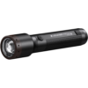 Kép 1/7 -  LEDLENSER P7R Core tölthető rúdlámpa 1400lm Li-ion-Katica Online Piac