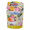 Kép 1/4 -  Play Doh Jégkrém készítő szett-Katica Online Piac