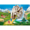 Kép 2/5 - Kristálytó Playmobil70254-Katica Online Piac