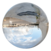 Kép 1/7 -  Rollei Optikai Üveggömb 110 mm-mobilos és normál fotózáshoz-Katica Online Piac
