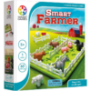 Kép 2/3 - Smart Farmer-Katica Online Piac