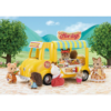 Kép 4/5 - Hot-dogos kocsi Sylvanian Families-Katica Online Piac