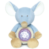 Kép 2/2 - Diinglisar Egér világitó pocakkal 23 cm Teddykompaniet-Katica Online Piac