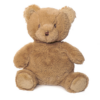 Kép 1/2 - Sander maci - barna, kicsi 21 cm Teddykompaniet-Katica Online Piac