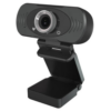 Kép 1/7 - Xiaomi Imilab W88S webkamera-Katica Online Piac