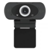 Kép 3/7 - Xiaomi Imilab W88S webkamera-Katica Online Piac
