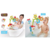 Kép 1/3 - Yookidoo fürdőjáték-érzékelős fürdőkádforgó-Katica Online Piac