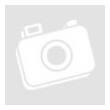 A szeretet szelíden acél medálos kulcstartó-Katica Online Piac