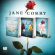 A halott ex - Jane Corry-Katica Online Piac