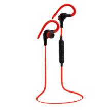 AWEI A890BL In-Ear Bluetooth fülhallgató headset