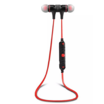 AWEI A920BL In-Ear Bluetooth fülhallgató headset