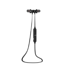 AWEI A980BL In-Ear Bluetooth fülhallgató headset