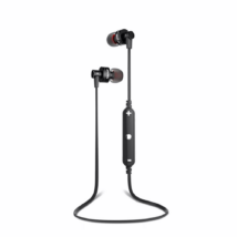 AWEI A990BL In-Ear Bluetooth fülhallgató headset
