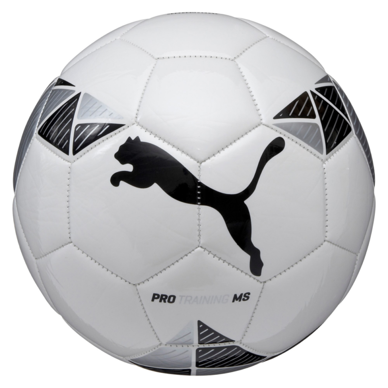 Puma Pro Training MS ball focilabda-Katica Online Piac