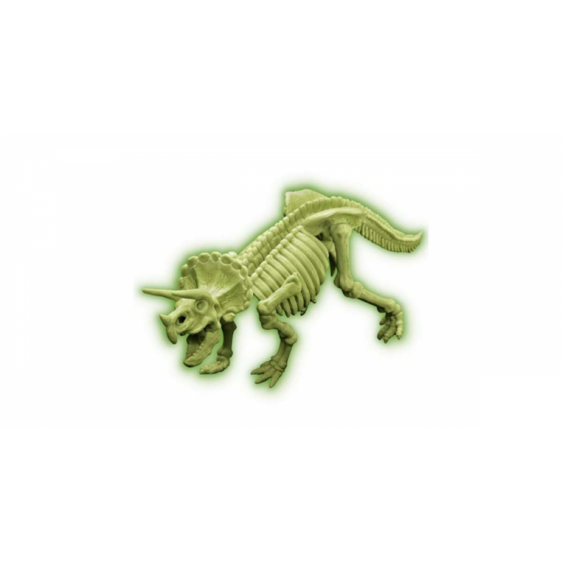 Triceratops 7003 4M-Katica Online Piac