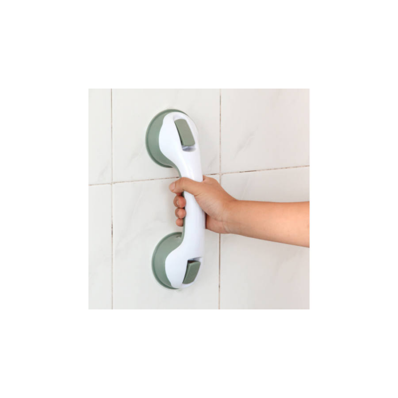 Fürdőszobai kapaszkodó-Katica Online Piac