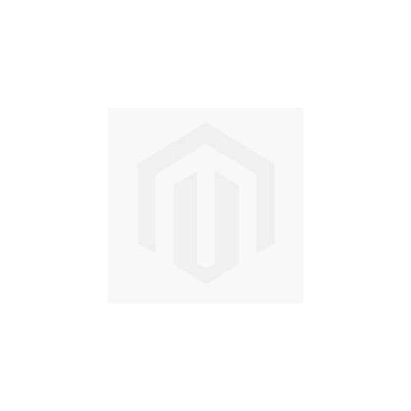 Swarovski kristályos ékszerszett - Ferde Szív 17 mm, Golden Shadow + díszdoboz
